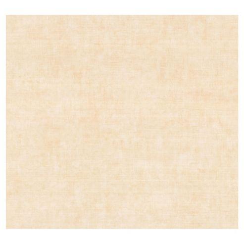 Arthouse Chateau beige plain wallpaper