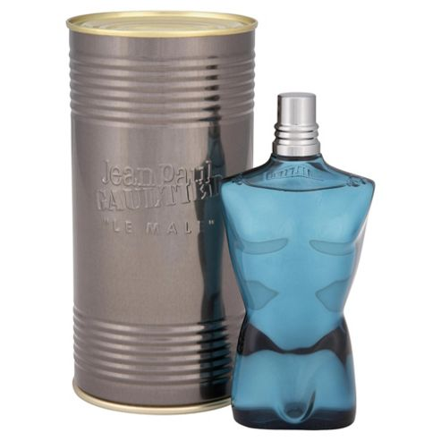 Jean Paul Gaultier Male Aftershave 125ml