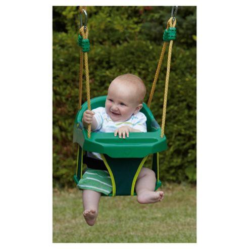 TP Junior Swing Seat