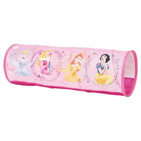 Disney Princess Pop-up Play Tunnel