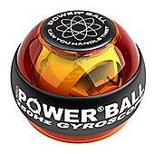 Powerball 250 HZ Regular Amber