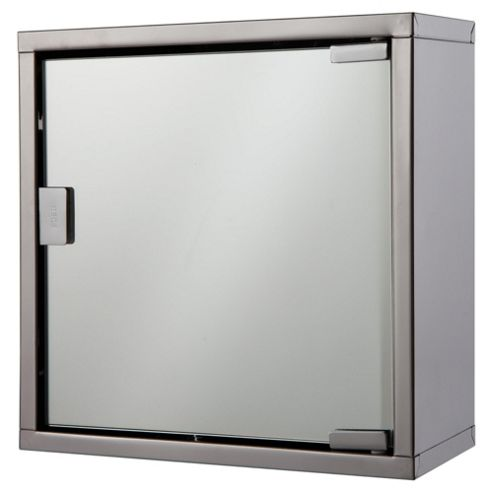 tesco bathroom cabinets buy tesco mirrored small cabinet from our bathroom wall 27131