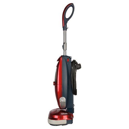 Ewbank Floor Polisher, Scrubber & Vacuum Cleaner