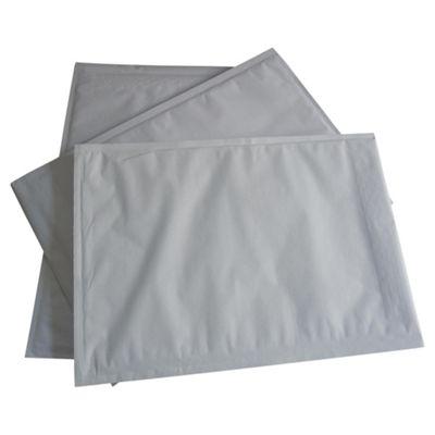 Tesco Bubble Lined Envelopes Medium, 15 Pack