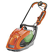 Flymo Glider 330 1450W Electric Hover Lawn Mower