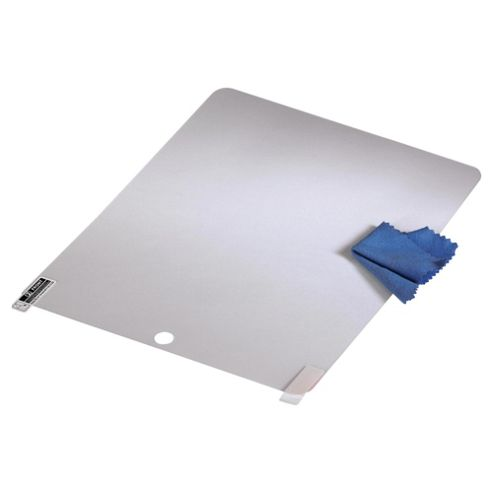 Hama Pro-Class Protection Foil for the new Apple iPad and iPad 2 Transparent