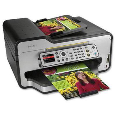 Kodak ESP 9250 Colour Inkjet All In One Printer