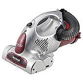 Dirt Devil DHC003 Mains Powered Handheld Vacuum Cleaner