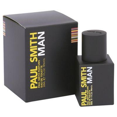 Paul Smith 30 ml Man Eau De Toilette