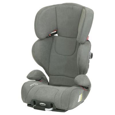 Jane Montecarlo Car Seat, Group 2-3, Ivory
