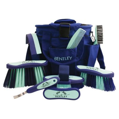Bentley Slip-Not Deluxe Grooming