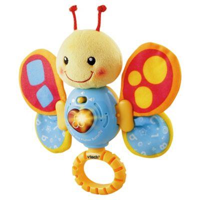 VTech Sing & Flutter Butterfly