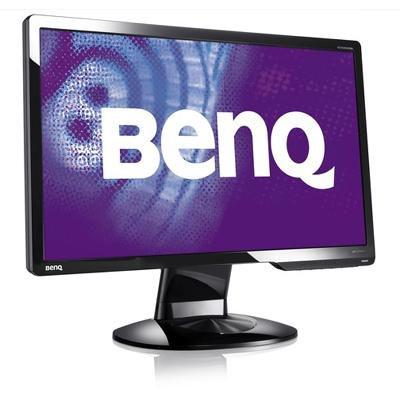 BenQ G2420HDBL 24
