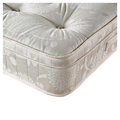 Airsprung Danbury Deep Ortho Cushion Top Double Mattress