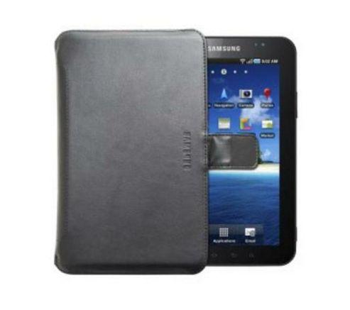 Samsung Galaxy Tab Soft Leather case