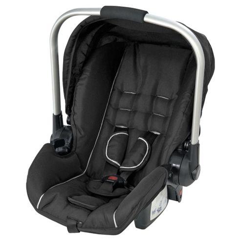 Petite Star Ali Handle Car Seat, Group 0+