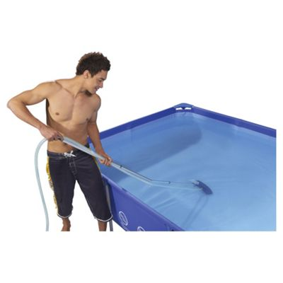 Tesco Swimming Pool Maintenance Kit