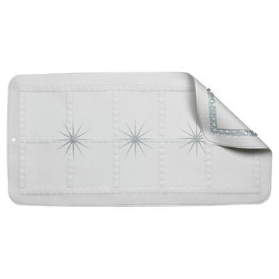Croydex Croydelle Bathmat Stellar