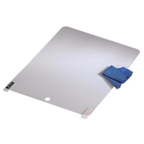 Hama Protection Foil for the new Apple iPad and iPad 2 Transparent