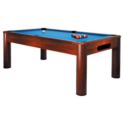 BCE Deluxe 6ft Pool Table