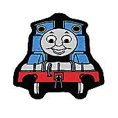 Thomas the Tank Engine Rug