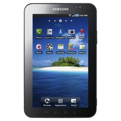 Samsung Galaxy 16GB 7