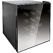 Husky Reflections Drinks Cooler HUS-HN5