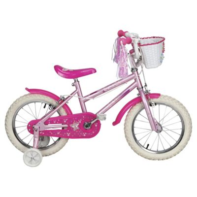 landlaw.ml's large selection of kids' bikes, trikes, and other ride-on toys will have your little ones zipping around indoors and out. From classic red wagons, to electronic Jeeps, balanced scooters, and learning tricycles, easily find the best kids' bike for your child by age range, gender, featured brands, interests, price, and more.