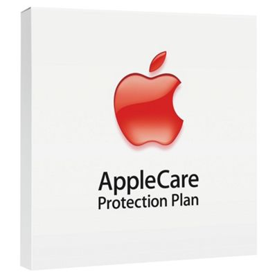 AppleCare Protection Plan for MacBook/ MacBook Air/ 13