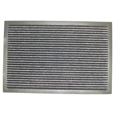 Large Stripe Barrier Doormat 90x150cm