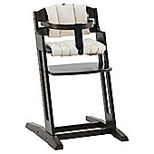 Danchair Comfort Cushion, Beige