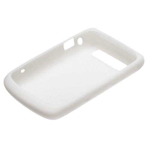 BlackBerry 202 Skin for BlackBerry Bold 9700 Series Handsets - White