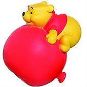 Tomy Winnie the Pooh Bath Squirter - Pooh