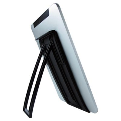 Cygnett FlexiView Desk Stand for iPad/iPad 2/iPad 3