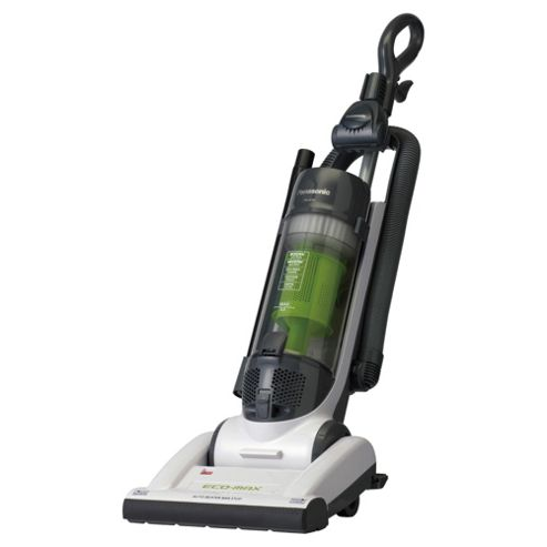 Panasonic MC-UL592 Bagless Upright Vacuum Cleaner