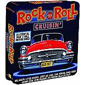 Rock N Roll Cruisin'