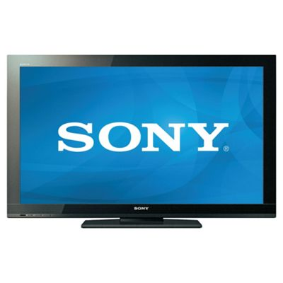 Sony 40BX420BU 40