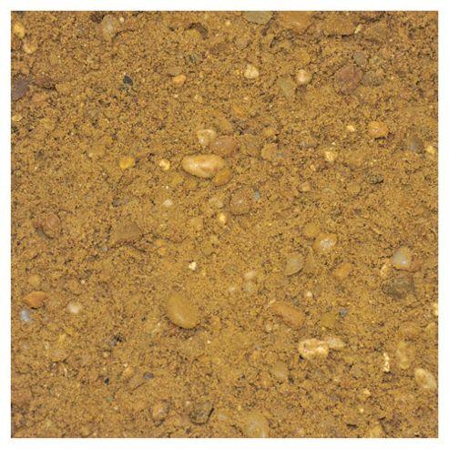 Living Stone Ballast Aggregate