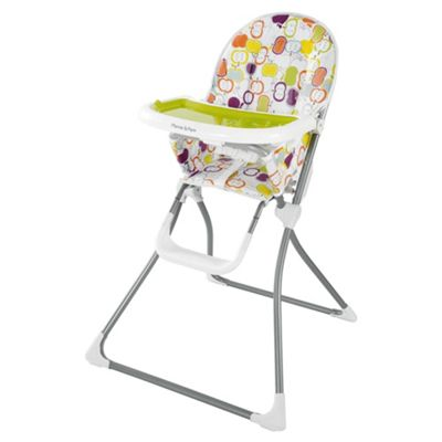 Mamas & Papas Highchair, Bon Bon