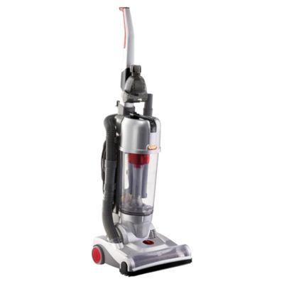 Vax U89-P9-T Bagless Upright Vacuum Cleaner