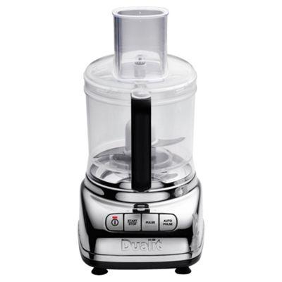 Dualit Compact 88701 Food Processor