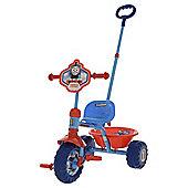 Thomas & Friends Ride-On Trike
