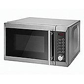 microwave ovens combination microwaves tesco. Black Bedroom Furniture Sets. Home Design Ideas