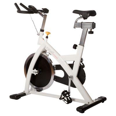 Casall XTR 200 Indoor Exercise Bike