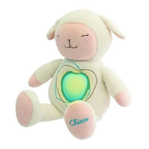 Chicco Sweetheart Sheep