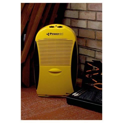 Ebac PowerDri Dehumidifier
