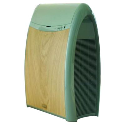 Ebac 6100 Dehumidifier (Blonde Oak)