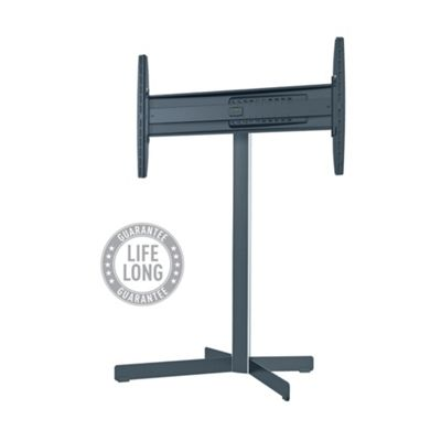 Vogel's EFF8330 Large Floor Stand Motion for 32 to 50