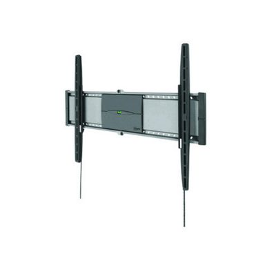 Vogels EFW 8305 Super Flat Wall Mount for 32 inch to 50 inch Flat TV's