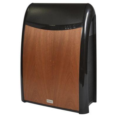 Ebac 6200 Mahogany Dehumidifier